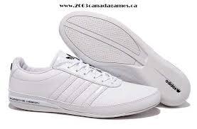 porsche design shoes adidas porsche design g3 all white casual shoes store canada sale