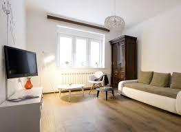 Wohnzimmer Zagreb Apartman Mimi Kroatien Zagreb Booking Com