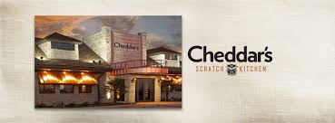 cheddar s scratch kitchen home irving menu prices