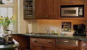Sleek Kitchen Design Stylishly Sleek Kitchen Cabinets Plain U0026 Fancy Cabinetry