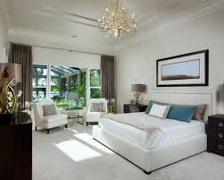 Bedroom Taupe Taupe Master Bedroom Houzz