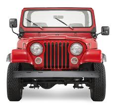 jeep oem replacement parts quadratec