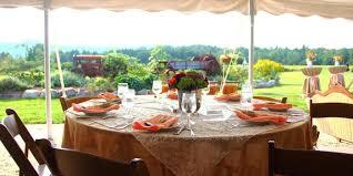 Cheap Wedding Venues In Nh Curtis Farm Outdoor Weddings U0026 Events Weddings