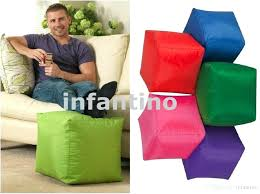 bean bag small bean bag chair small bean bag chairs babies