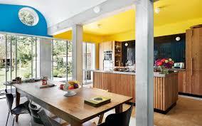 interiors inside rupert sanderson s london home