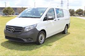 mercedes dealers brisbane 2015 mercedes vito 2015 mbv0461 daimler trucks brisbane