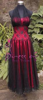 harley quinn wedding dress black wedding dress i would wear it but probably give my