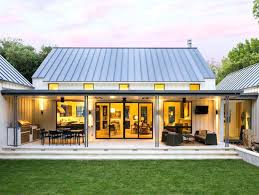 top rated house plans top rated rustic porch ideas photos barn house plans with porches