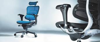 Ergonomic Office Furniture by Office Furniture Blog Blog