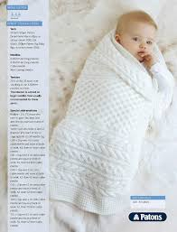 free pattern knit baby blanket cabled baby blanket pattern knitting free