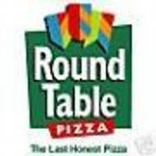 round table arena blvd round table pizza roundtablepiza twitter