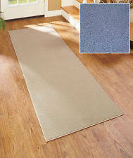 Wide Runner Rug Solid Runner Rugs Ebay
