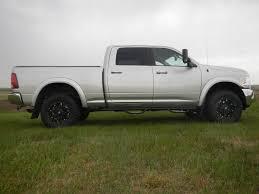 Dodge Ram Cummins Mud Flaps - 2011 2500 4x4 20x9 w 33x12 50 u0027s dodge cummins diesel forum
