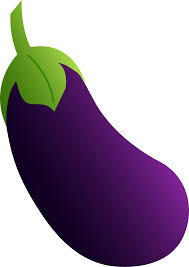 png images free download