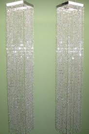 party rentals westchester ny hanging chandeliers for rent westchester ny party rental