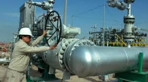 Minyak Qatar maret empat raja minyak ini akan sepakat stabilkan pasar tribun