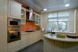Kitchen Cabinet Door Repair by Handyman Victoria Kitchen Cabinet Door Drawer Repairs Can Re New