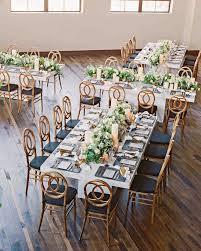 437 best wedding tables u0026 decor images on pinterest martha