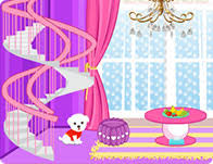 Home Design Games Unblocked Design Your Own Phone Games For Kids And Girls