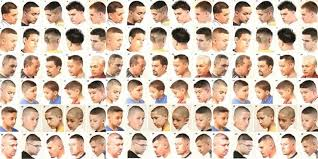 mens haircuts chart men hairstyle chart 2018 2019 black hairstyle