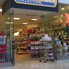 kitchen collection store locations kitchen collection kitchen bath 1000 w oaks mall west oaks