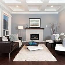 modern rustic living room designed by allmodern via stylyze