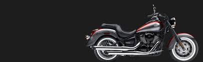 2005 kawasaki vulcan 1600 mean streak motorcycle cruiser