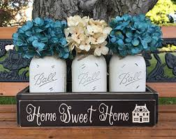 Southern Home Decor Southern Home Decor Etsy