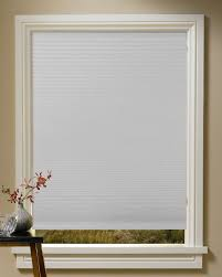 thermal blinds amazon com