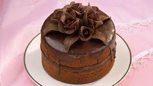 small cake michele s almond chocolate mini cakes introversion