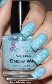74 best nails polishes images on pinterest nail polish html