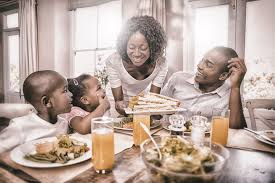 using family traditions to build bonds that last psych bytes
