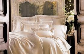 luxury bedding luxury bedding luxury linens designer bedding fine linens