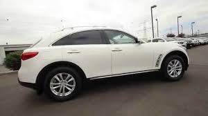 auto body repair 2009 2010 infiniti fx35 fx50 s51 workshop service