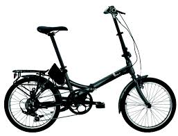 bmw road bicycle charlotte cycles bike shop for electric bikes trikes recumbents