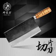 professional kitchen knives free shipping deng knives handmade professional chef knife kitchen