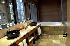 Man Cave Bathrooms Ideas For Your Mancave Bathroom Unfinished Man
