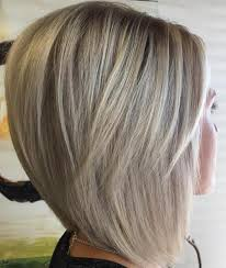 medium length stacked bob hairstyles is long stacked hairstyles the most trending thing now long