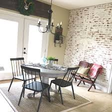 Oversized Dining Room Chairs by Enchanting 50 Living Room Chairs Target Design Ideas Of Excellent