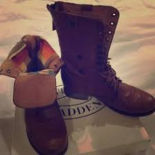 womens combat boots size 12 found iso torrid floral combat boots size 12