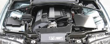2001 bmw 330ci convertible specs bmw330ci the bmw 330ci