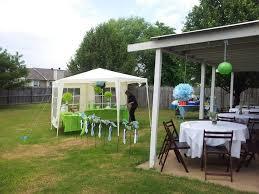 Baby Shower Outdoor Ideas - 58 best babyshower ideas images on pinterest boy baby showers