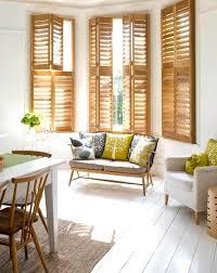 modern kitchen curtain ideas inspiring modern kitchen curtains home designs bay ideas pleasant