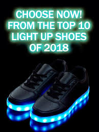 led light up shoes led shoes questions answered by actual buyers