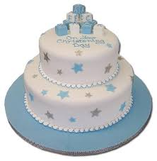 christening cakes christening baptism 1st communion party cake and celebration