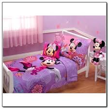 Minnie Mouse Toddler Bed Frame Minnie Mouse Toddler Bed Mouse Toddler Bed Minnie Mouse Toddler