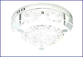 bathroom light fan combo lowes bathroom light fan combo lowes medium size of exciting light