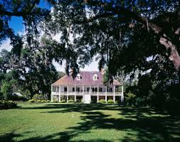 free images tree farm lawn meadow mansion flower building