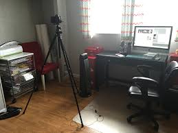 Home Video Studio by Day In The Life Of A Work At Home Mom I Heart Planners