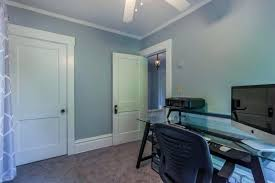 discount kitchen cabinets ct home decoration ideas